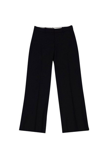 Preload https://img-static.tradesy.com/item/23174181/theory-black-trousers-size-os-one-size-0-0-650-650.jpg