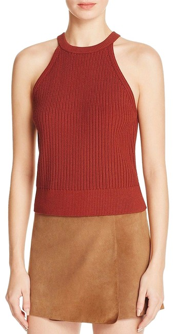 Preload https://item5.tradesy.com/images/theory-waxson-proxecco-knit-tank-topcami-size-8-m-23174209-0-1.jpg?width=400&height=650