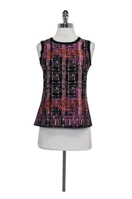 Preload https://item2.tradesy.com/images/nanette-lepore-tank-topcami-size-os-one-size-23174226-0-0.jpg?width=400&height=650