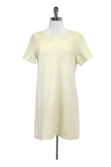 Preload https://img-static.tradesy.com/item/23174242/marc-by-marc-jacobs-short-casual-dress-size-8-m-0-0-650-650.jpg