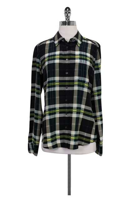 Preload https://item1.tradesy.com/images/equipment-button-down-top-size-8-m-23174265-0-0.jpg?width=400&height=650