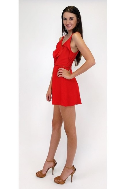 Ark & Co. And Ready Dress