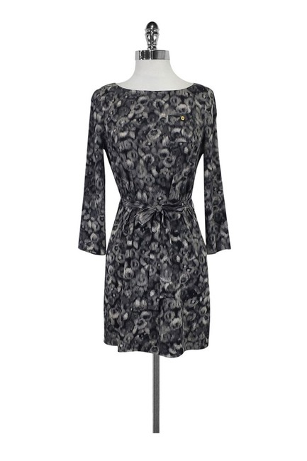 Preload https://item5.tradesy.com/images/ax-armani-exchange-short-casual-dress-size-2-xs-23174294-0-0.jpg?width=400&height=650
