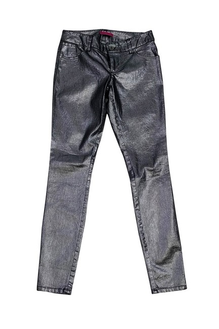 Preload https://item5.tradesy.com/images/alice-olivia-silver-straight-leg-jeans-size-28-4-s-23174309-0-0.jpg?width=400&height=650