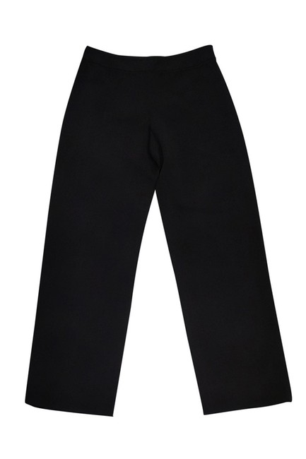 Preload https://item2.tradesy.com/images/brown-trousers-size-8-m-23174346-0-0.jpg?width=400&height=650