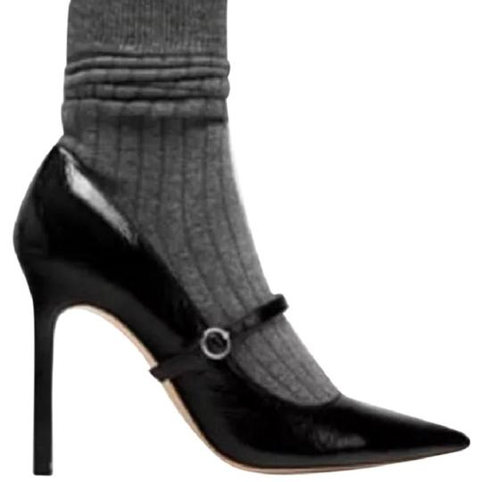 Preload https://img-static.tradesy.com/item/23174348/zara-black-sock-style-high-heel-court-pumps-size-us-65-regular-m-b-0-0-540-540.jpg