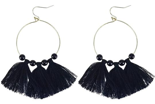 Preload https://img-static.tradesy.com/item/23174377/black-earrings-0-1-540-540.jpg