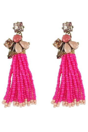 Preload https://img-static.tradesy.com/item/23174385/pink-earrings-0-0-540-540.jpg