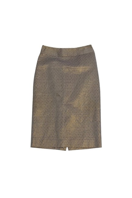 Preload https://img-static.tradesy.com/item/23174393/ports-1961-knee-length-skirt-size-6-s-0-0-650-650.jpg