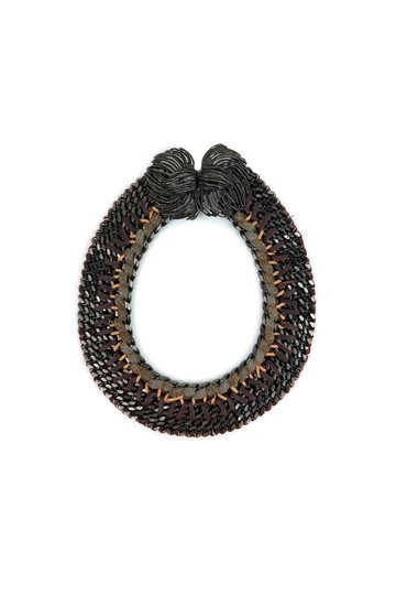Preload https://item4.tradesy.com/images/lizzie-fortunato-necklace-23174418-0-0.jpg?width=440&height=440