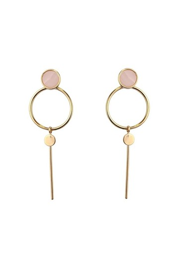 Preload https://img-static.tradesy.com/item/23174520/gold-earrings-0-0-540-540.jpg