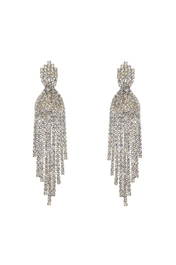 Preload https://img-static.tradesy.com/item/23174527/silver-earrings-0-0-540-540.jpg