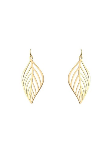 Preload https://img-static.tradesy.com/item/23174547/gold-earrings-0-0-540-540.jpg