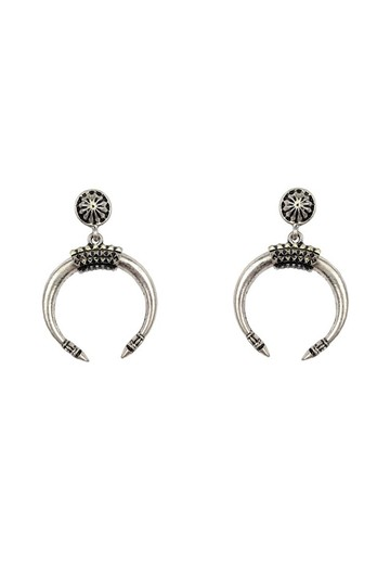 Preload https://img-static.tradesy.com/item/23174554/silver-earrings-0-0-540-540.jpg