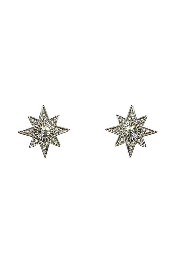 Preload https://img-static.tradesy.com/item/23174587/silver-earrings-0-0-540-540.jpg