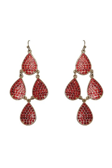 Preload https://img-static.tradesy.com/item/23174595/red-earrings-0-0-540-540.jpg