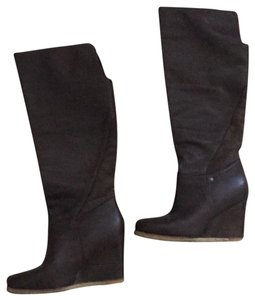 UGG Australia Boots & Booties Up to 90% off at Tradesy