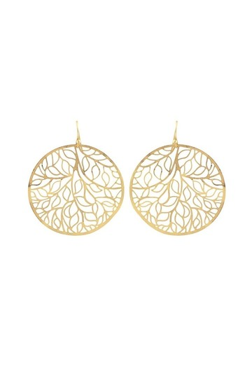 Preload https://img-static.tradesy.com/item/23174620/gold-earrings-0-0-540-540.jpg
