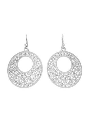 Preload https://img-static.tradesy.com/item/23174627/silver-earrings-0-0-540-540.jpg
