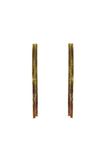 Preload https://img-static.tradesy.com/item/23174631/gold-earrings-0-0-540-540.jpg