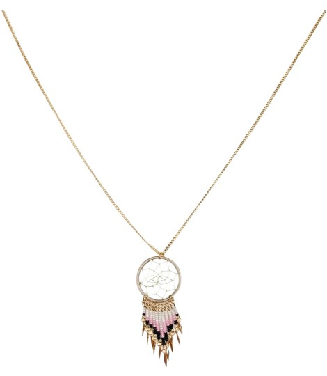 Preload https://item4.tradesy.com/images/gold-necklace-23174633-0-1.jpg?width=440&height=440