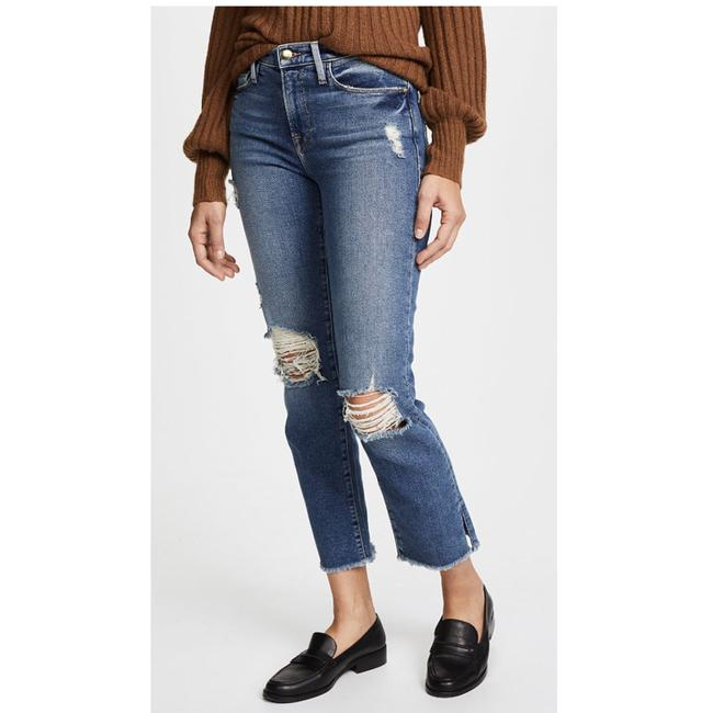 Preload https://img-static.tradesy.com/item/23174645/frame-le-nouveau-cropped-in-sackett-straight-leg-jeans-size-4-s-27-0-1-650-650.jpg
