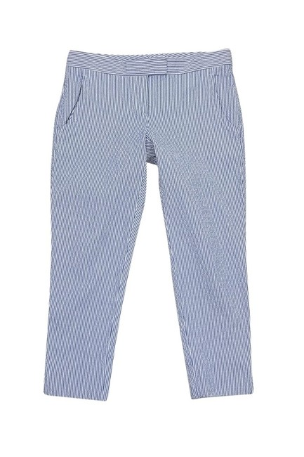 Preload https://item5.tradesy.com/images/theory-blue-straight-leg-pants-size-2-xs-23174654-0-0.jpg?width=400&height=650
