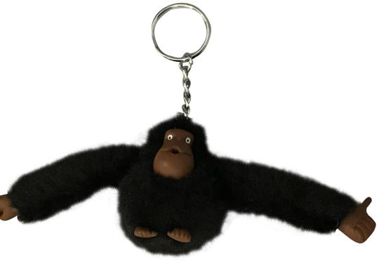 Preload https://img-static.tradesy.com/item/23174673/kippys-black-kipling-key-chain-0-1-540-540.jpg