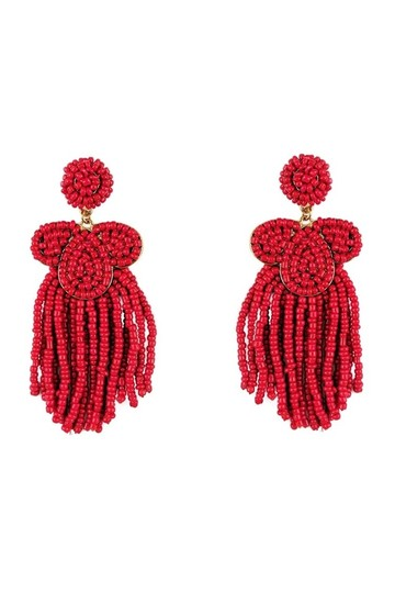 Preload https://item5.tradesy.com/images/red-earrings-23174684-0-0.jpg?width=440&height=440