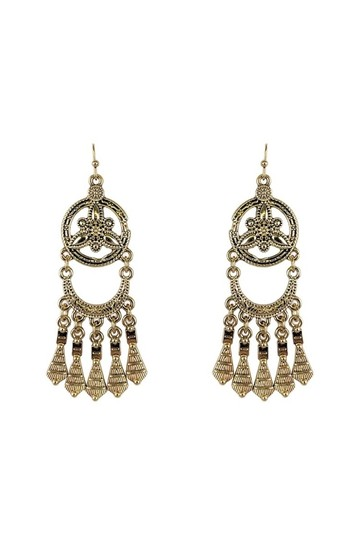 Preload https://img-static.tradesy.com/item/23174692/gold-earrings-0-0-540-540.jpg