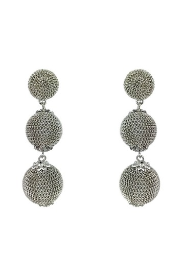 Preload https://img-static.tradesy.com/item/23174698/silver-earrings-0-0-540-540.jpg