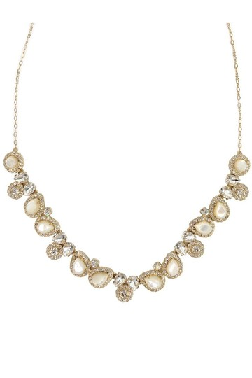 Preload https://item1.tradesy.com/images/kate-spade-gold-necklace-23174735-0-0.jpg?width=440&height=440