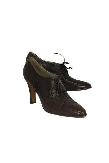 Preload https://item3.tradesy.com/images/bally-brown-pumps-size-us-80-regular-m-b-23174747-0-0.jpg?width=440&height=440
