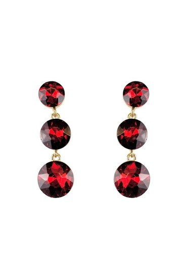 Preload https://img-static.tradesy.com/item/23174751/red-earrings-0-0-540-540.jpg