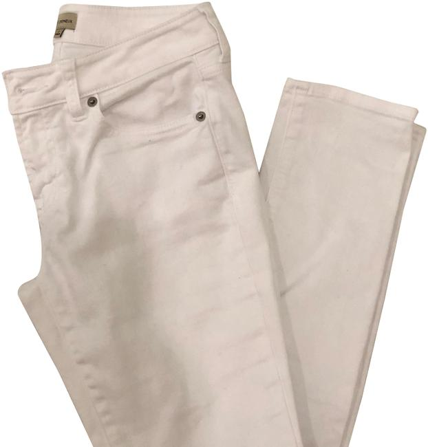 Preload https://item1.tradesy.com/images/daniel-cremieux-white-skinny-jeans-size-2-xs-26-23174785-0-2.jpg?width=400&height=650