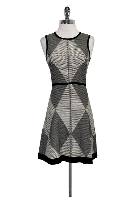 Preload https://img-static.tradesy.com/item/23174795/karen-millen-black-short-casual-dress-size-2-xs-0-0-650-650.jpg
