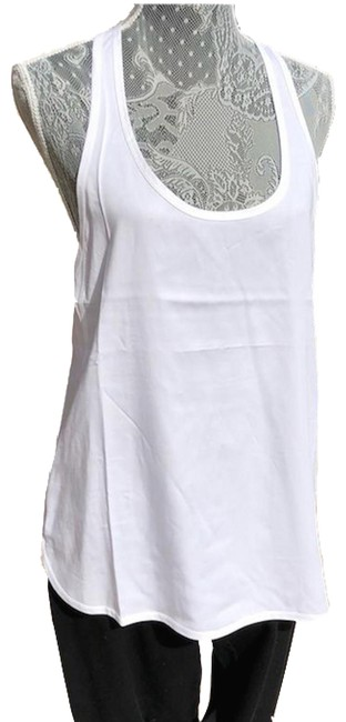 Preload https://img-static.tradesy.com/item/23174818/lululemon-new-principle-activewear-top-size-10-m-0-1-650-650.jpg