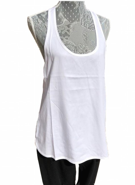 Lululemon NEW!!! Principle Tank