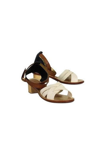 Preload https://img-static.tradesy.com/item/23174867/leifsdottir-cream-sandals-size-us-70-regular-m-b-0-0-540-540.jpg