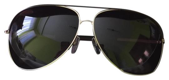 Preload https://item4.tradesy.com/images/marc-by-marc-jacobs-brown-and-silver-mmj-484s-lnuha-sunglasses-23174883-0-1.jpg?width=440&height=440