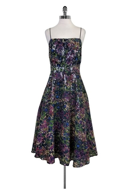 Preload https://item4.tradesy.com/images/tracy-reese-purple-short-casual-dress-size-6-s-23174893-0-0.jpg?width=400&height=650