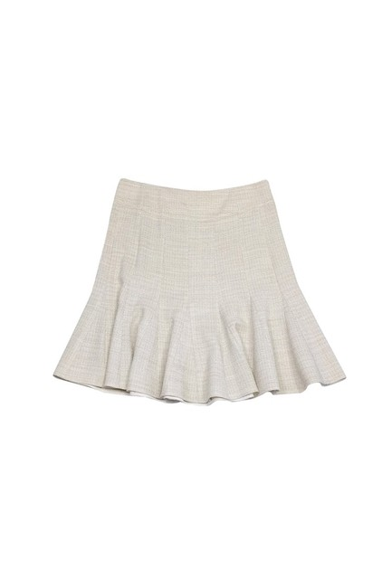 Preload https://item3.tradesy.com/images/armani-collezioni-cream-knee-length-skirt-size-10-m-23174912-0-0.jpg?width=400&height=650