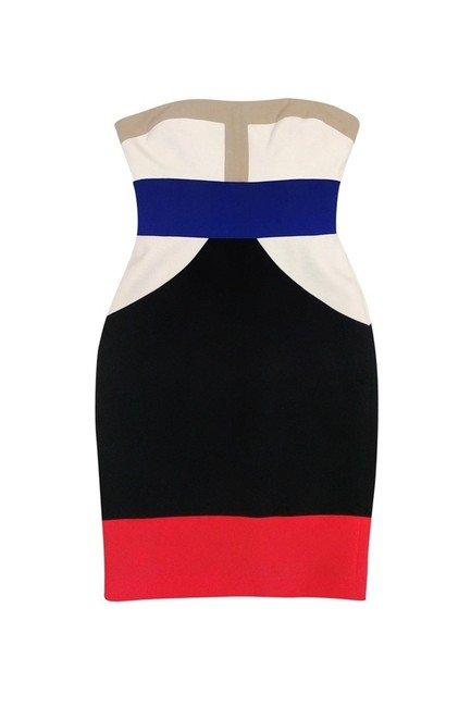 Preload https://item4.tradesy.com/images/bcbgmaxazria-short-casual-dress-size-os-one-size-23174938-0-0.jpg?width=400&height=650