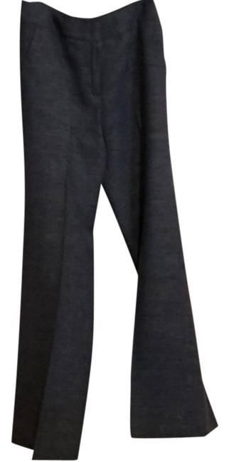 Preload https://item5.tradesy.com/images/escada-trousers-size-8-m-29-30-23175029-0-1.jpg?width=400&height=650