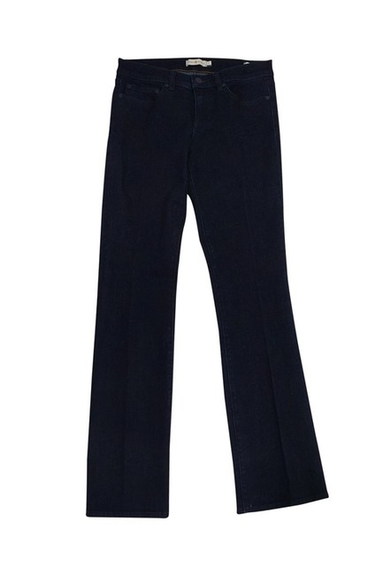 Preload https://img-static.tradesy.com/item/23175136/tory-burch-blue-boot-cut-jeans-size-28-4-s-0-0-650-650.jpg
