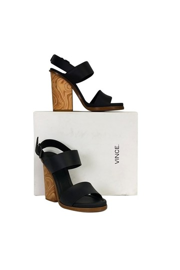 Preload https://img-static.tradesy.com/item/23175161/vince-black-sandals-size-us-90-regular-m-b-0-0-540-540.jpg