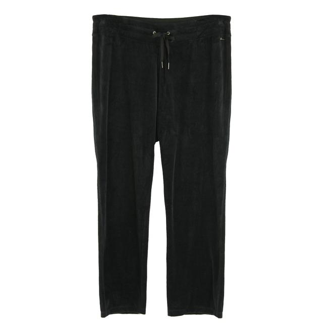 Preload https://img-static.tradesy.com/item/23175179/calvin-klein-black-3x-drawstringelastic-waist-velour-straight-leg-pants-size-24-plus-2x-0-0-650-650.jpg