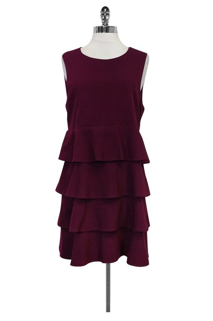 Preload https://item3.tradesy.com/images/theory-short-casual-dress-size-12-l-23175227-0-0.jpg?width=400&height=650