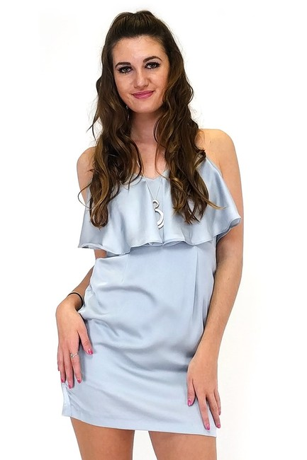 Preload https://item3.tradesy.com/images/ark-and-co-short-casual-dress-size-4-s-23175292-0-0.jpg?width=400&height=650