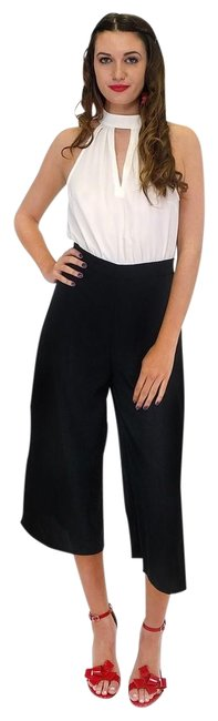 Preload https://item5.tradesy.com/images/ark-and-co-romperjumpsuit-size-4-s-23175309-0-1.jpg?width=400&height=650